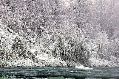2010-12-20 - Niagara - 23
