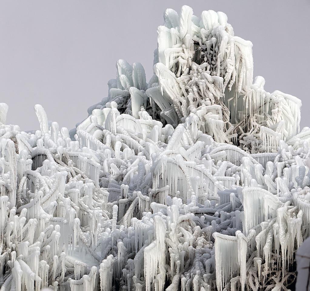 2010-12-27 - Niagara - 44