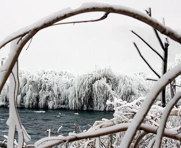 2010-12-27 - Niagara - 53