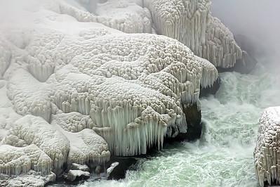 2010-12-20 - Niagara - 20