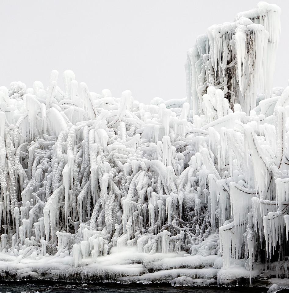 2010-12-27 - Niagara - 50