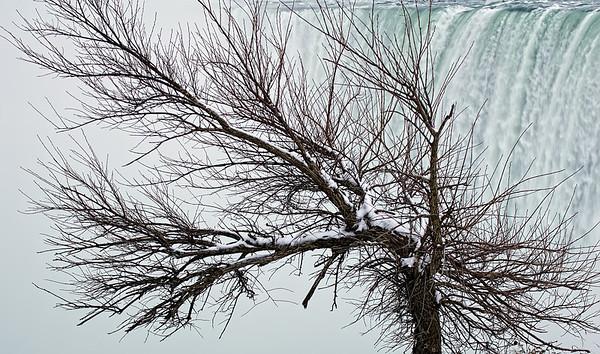 2010-12-20 - Niagara - 10