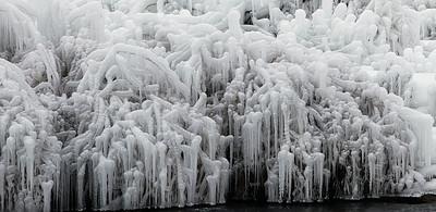 2010-12-27 - Niagara - 38