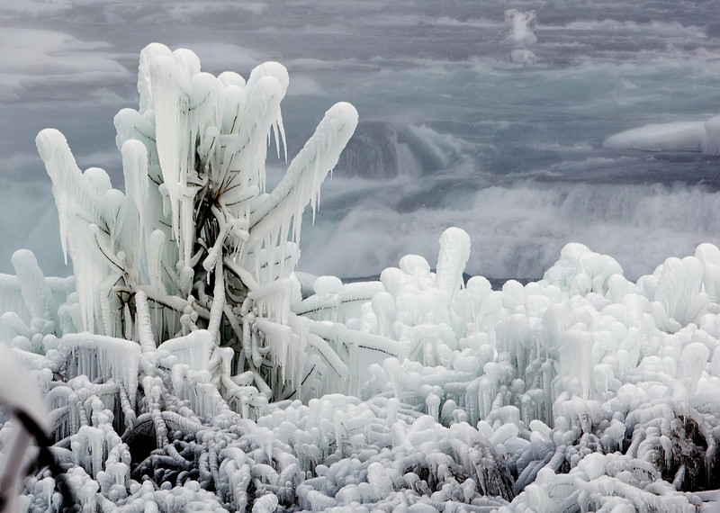 2010-12-27 - Niagara - 49