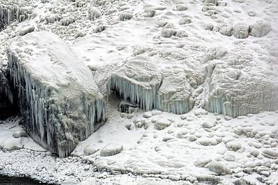 2010-12-20 - Niagara - 14