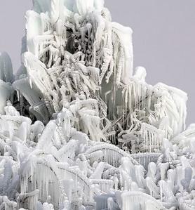 2010-12-27 - Niagara - 45C