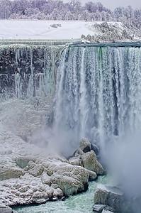 2010-12-20 - Niagara - 15C