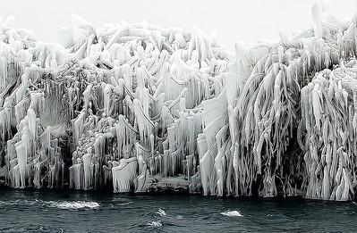 2010-12-27 - Niagara - 53C