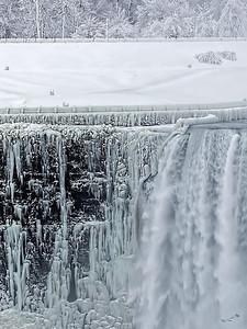 2010-12-20 - Niagara - 11C