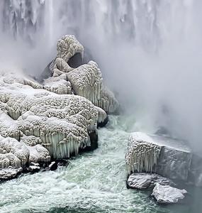 2010-12-20 - Niagara - 18C