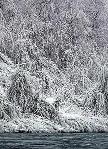 2010-12-20 - Niagara - 23C