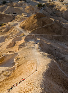 Israel 2005
