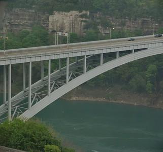 Niagara - Bridge 3