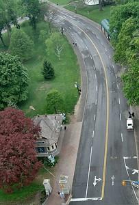 Niagara - Road 1