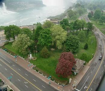 Niagara - Road 2