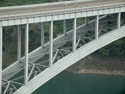 Niagara - Bridge 4
