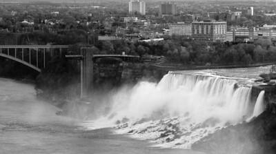 2011-11-11 - Niagara - 04