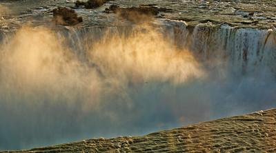 2011-11-11 - Niagara - 05