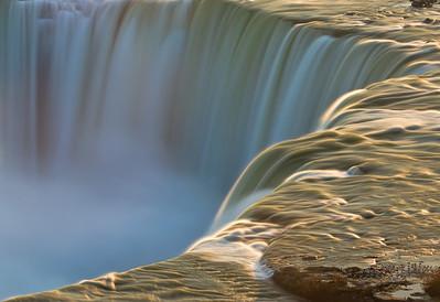 2011-11-11 - Niagara - 06