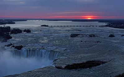 2011-11-11 - Niagara - 02
