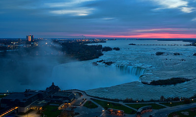 2011-11-11 - Niagara - 01
