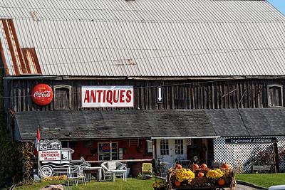 Inglewood Antiques