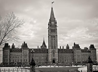 2012-02-09 - Ottawa - 001