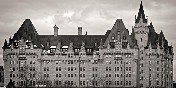 2012-02-09 - Ottawa - 004