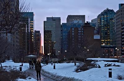 2012-02-09 - Ottawa - 024