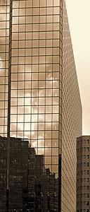 2012-02-09 - Ottawa - 008