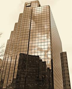 2012-02-09 - Ottawa - 009