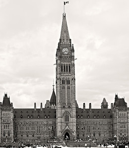 2012-02-09 - Ottawa - 002