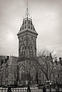 2012-02-09 - Ottawa - 003
