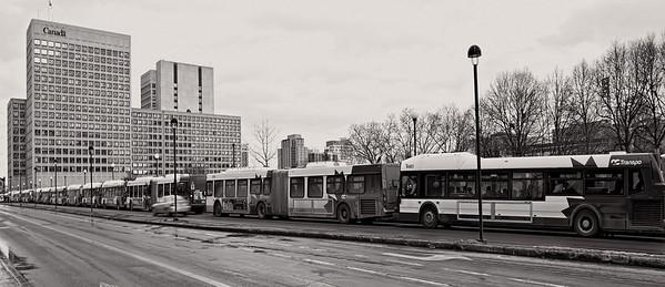 2012-02-09 - Ottawa - 011