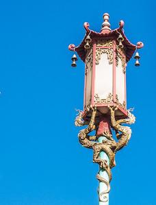2014-01-03_San_Francisco_029