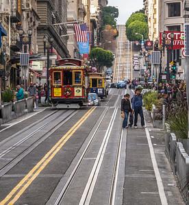 2014-01-03_San_Francisco_001