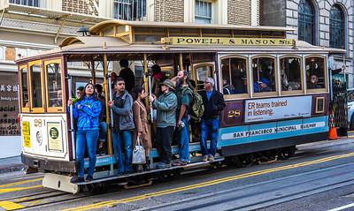 2014-01-03_San_Francisco_011