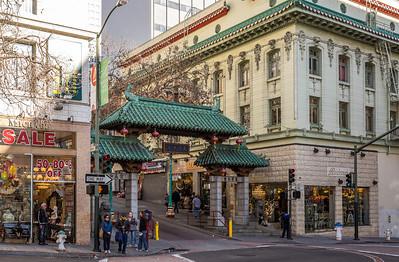 2014-01-03_San_Francisco_021