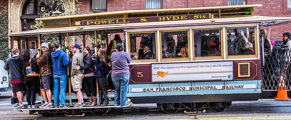 2014-01-03_San_Francisco_009