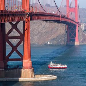 San Francisco 2014 - 1