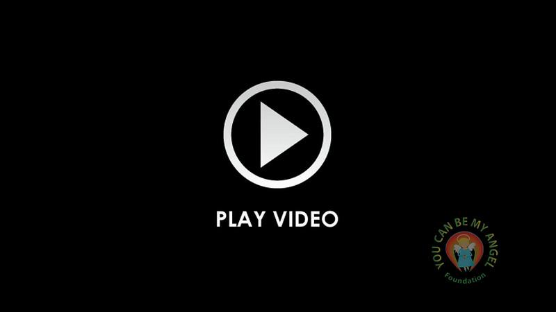 Mikolajki Zapowiedz 2015 1080p