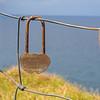 Lennox Head Locks (3)
