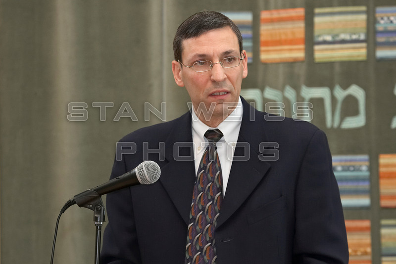Mikvah_Dedication_137