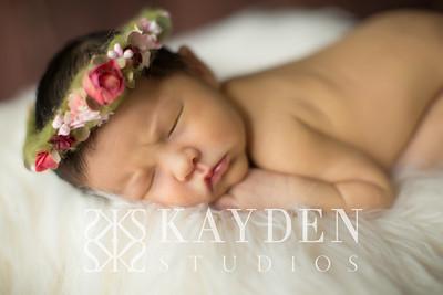 Kayden-Studios-Photography-Mila-Newborn-113