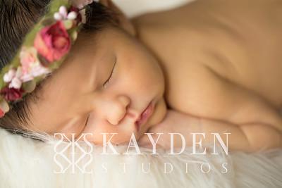 Kayden-Studios-Photography-Mila-Newborn-118