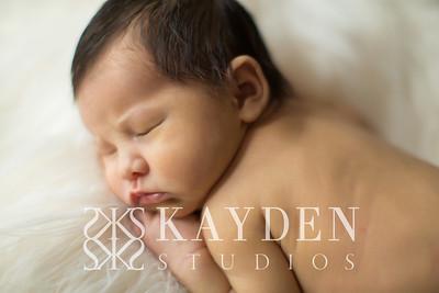 Kayden-Studios-Photography-Mila-Newborn-106