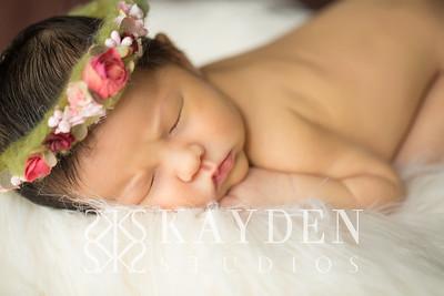 Kayden-Studios-Photography-Mila-Newborn-117