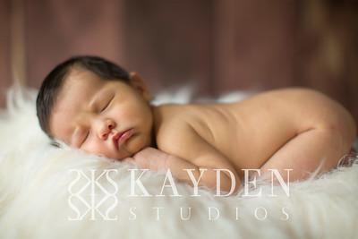 Kayden-Studios-Photography-Mila-Newborn-102