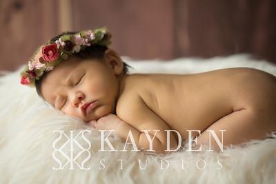 Kayden-Studios-Photography-Mila-Newborn-114