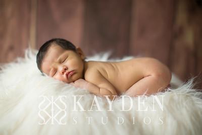 Kayden-Studios-Photography-Mila-Newborn-101